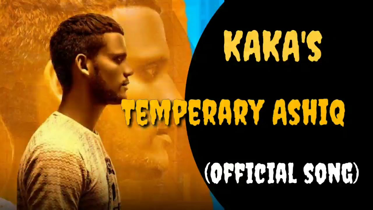 temporary pyar by kaka mp3 download djpunjab
