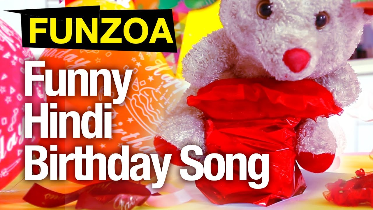 happy birthday to you ji song download mp3 pagalworld