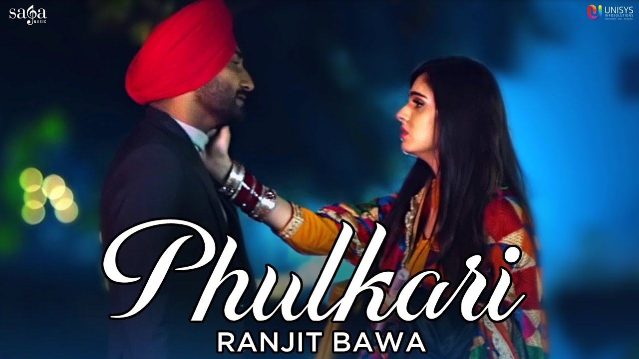 phulkari mp3 song download djpunjab