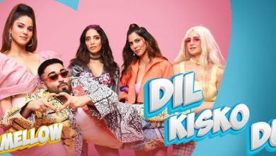 dil kisko du mp3 song download