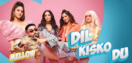 dil kisko du mp3 song download