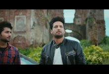 Photo of Dil Nal Salah Song Download Sajjan Adeeb Gurlej Akhtar Full Mp3