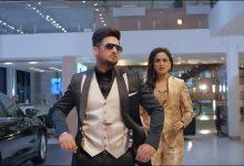 Photo of Dil Nal Salah Karke Mr Jatt Download Full Song Mp3 For Free