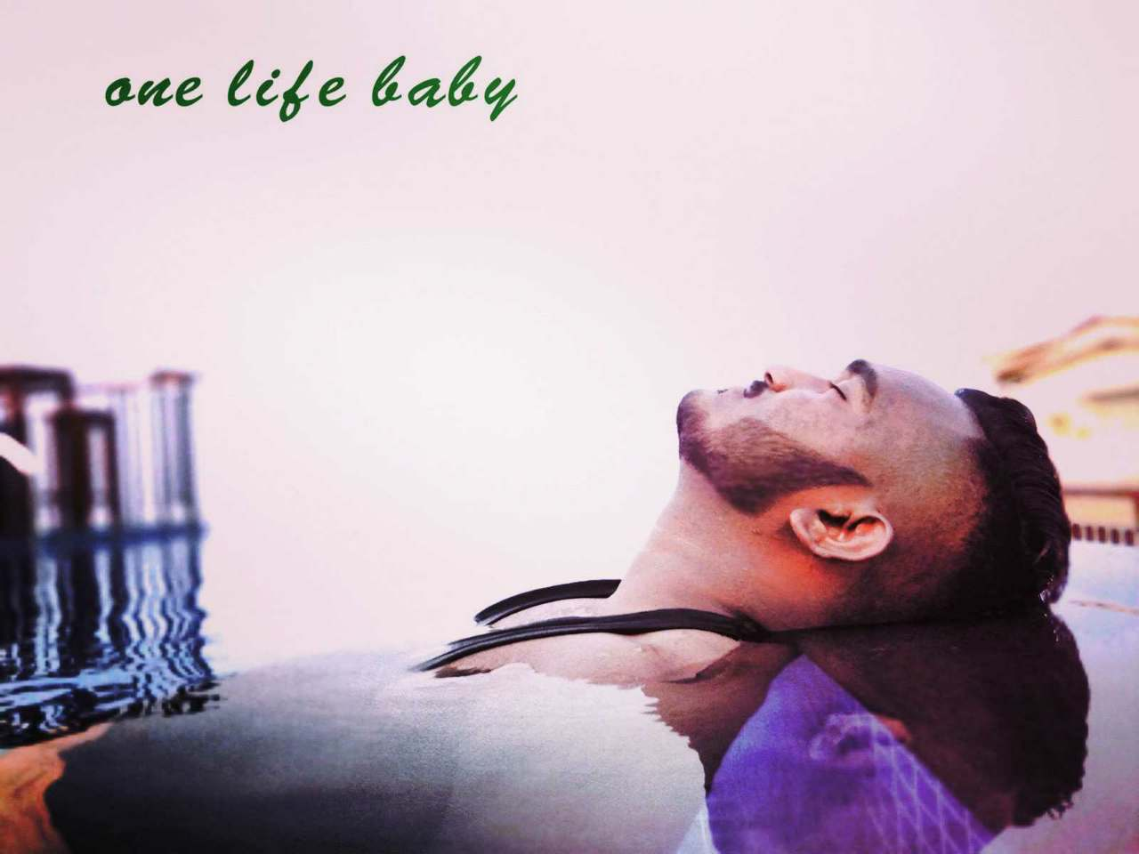 one life baby sahil khan mp3 song download pagalworld