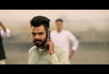 Photo of Daru Sasti By Arjan Dhillon Mp3 Download in High Quality Audio
