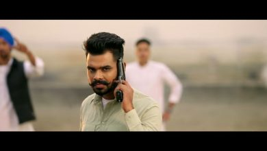 daru sasti by arjan dhillon mp3 download