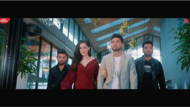 all good song download mp3tau