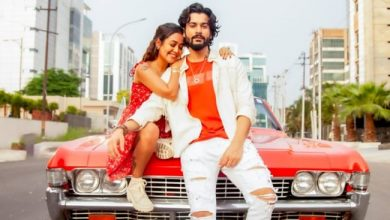 Photo of Aa Le Chale Tumhe Mp3 Song Download in High Quality Audio