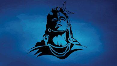 main bhola parbat ka mp3 song download