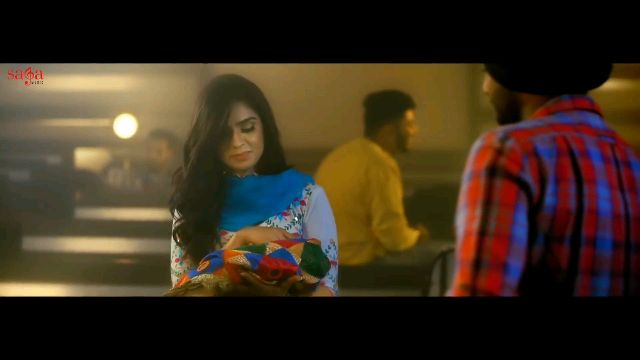 phulkari song download mp3 djjohal