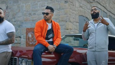 Photo of Majha Block Song Download Djjohal Prem Dhillon San B Full Song