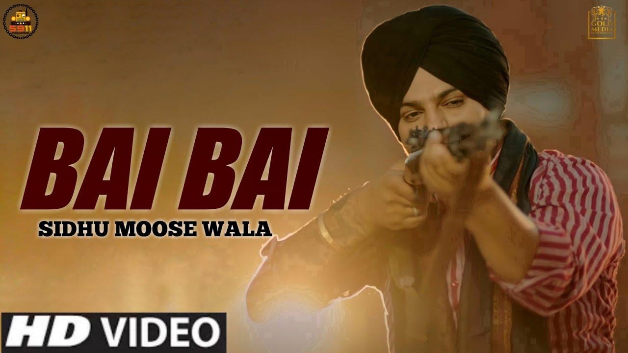 22 22 Sidhu Wala Mp3 Download