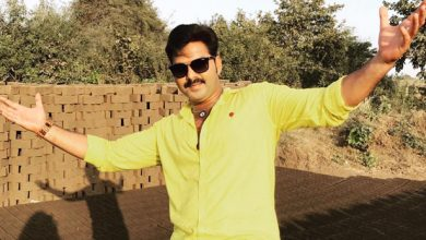 Photo of Jode Jode Nariyal Pawan Singh Mp3 Song Download in High Definition