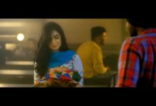Photo of Phulkari Mp3 Song Download Ranjit Bawa in High Quality Audio