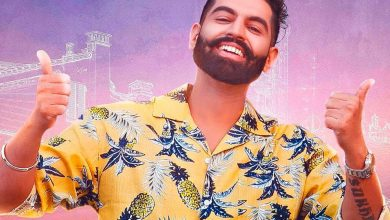 Photo of Saadgi Song By Parmish Verma in High Quality Audio For Free