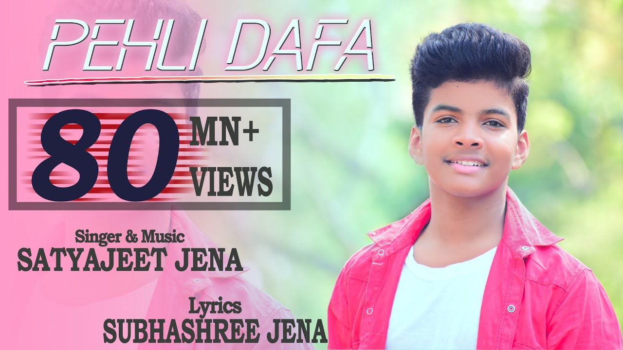 pehli dafa tu aise mili mp3 song download