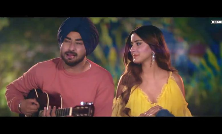 do nain ranjit bawa mp3 download