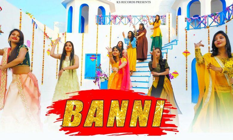banni tharo chand so mukhdo mp3 song download mr jatt