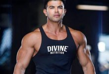 Photo of One Life Baby Song Download Sahil Khan Pagalworld Devendar Ahlawat