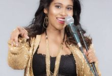 Photo of Titliyan Mp3 Song Download Pagalworld Com Afsana Khan