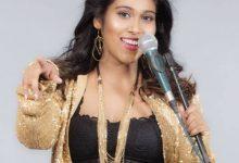 Photo of Titliyan Mp3 Song Download Pagalworld Com Afsana Khan