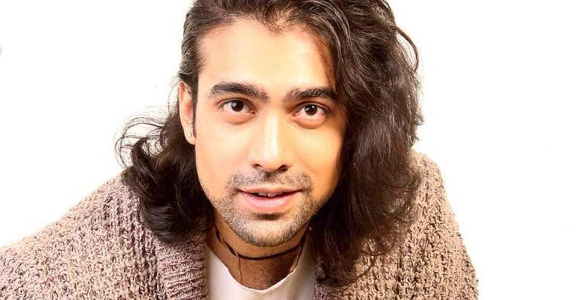 dil chahte ho song mp3 download jubin nautiyal pagalworld