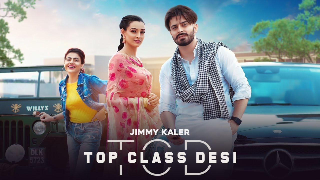 top class desi song download djjohal