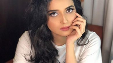 Photo of Blink Song Download Pagalworld Nimrat Khaira Full Mp3 in HD Free