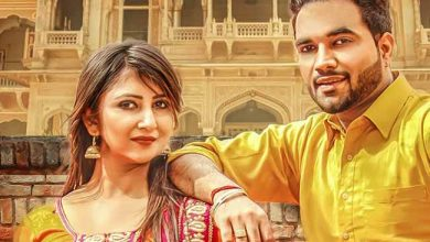 sadi duniya diwani baliye mp3 song download