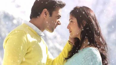 Photo of Sanam Re Song Download Pagalworld in High Quality Audio Free