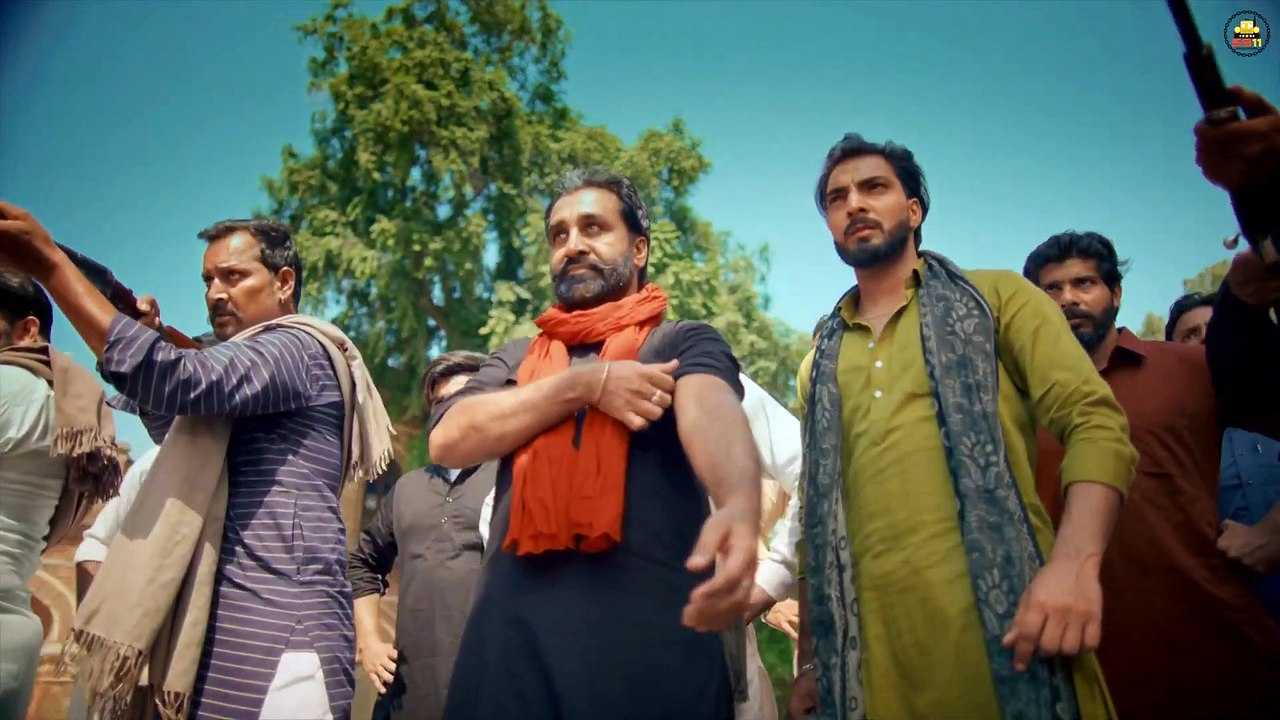 bai bai gulab sidhu mp3 song download