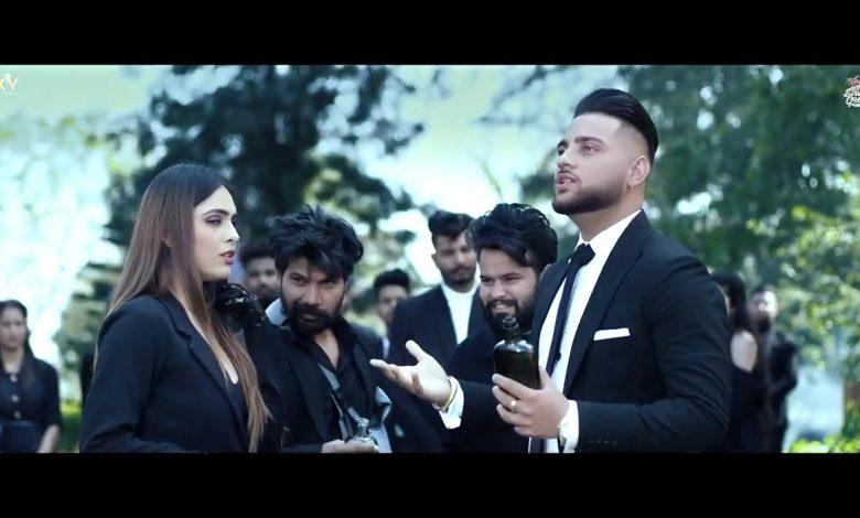 adiya song mp3 download