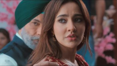 Photo of Das Ki Karaan Tere Te Mara Punjabi Song Mp3 Download in HD Free