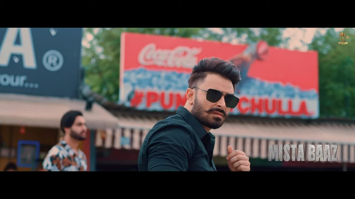 top class desi jimmy kaler lyrics