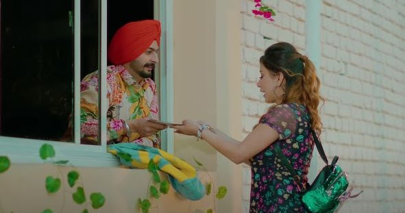 mann ja ve song download pagalworld