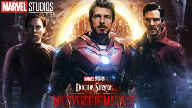 Photo of All Alternate Universe Characters Who Could Appear in Doctor Strange 2