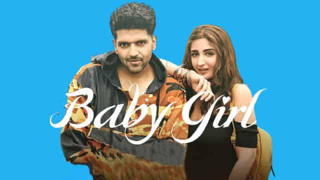 Baby Girl Song Download Mp3Tau.com