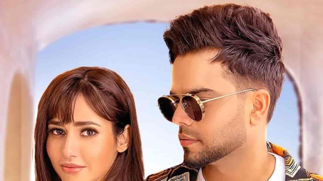 Bachalo Ji Mp3 Song Download