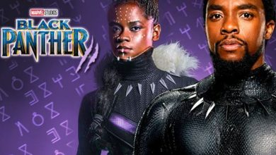 Photo of Black Panther 2 Casts Its Villain; Shuri To Get a Bigger Role