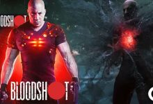 Photo of Bloodshot 2 is Happening With Vin Diesel Despite Box Office Failures