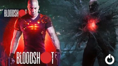Bloodshot 2 is Happening With Vin Diesel
