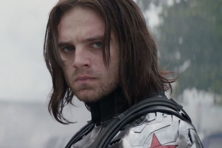 Falcon & The Winter Soldier X-Men Connection