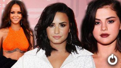 Celebrities Body Shamed