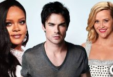 Celebrities Domestic Violence