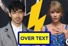Photo of 10 Beautiful Celebs Who Were Dumped Brutally