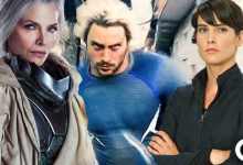 Photo of Comic Book Characters That Didn't Get Justice In The MCU Movies