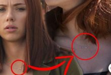 Photo of 10 Hidden Details About Black Widow That You Missed