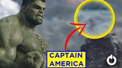 Details About Hulk