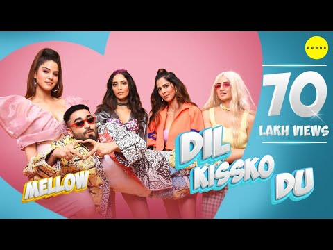 Dil Kisko Du Mp3 Download