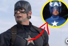 Photo of 10 Disastrous Versions of The Popular Superhero Franchises of MCU